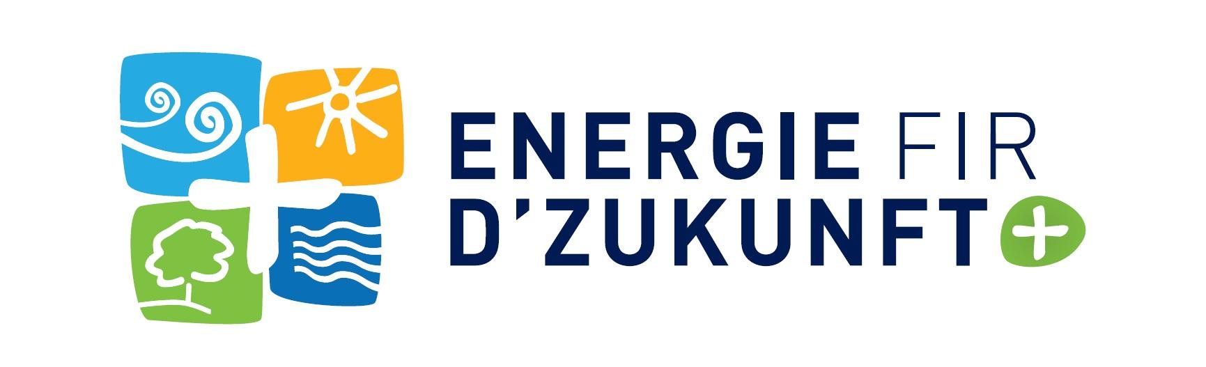 label_energie